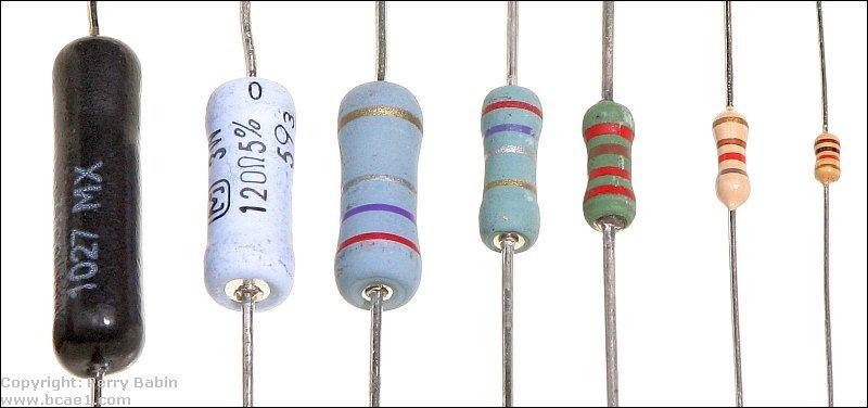 Circuits Nomades Img_5610