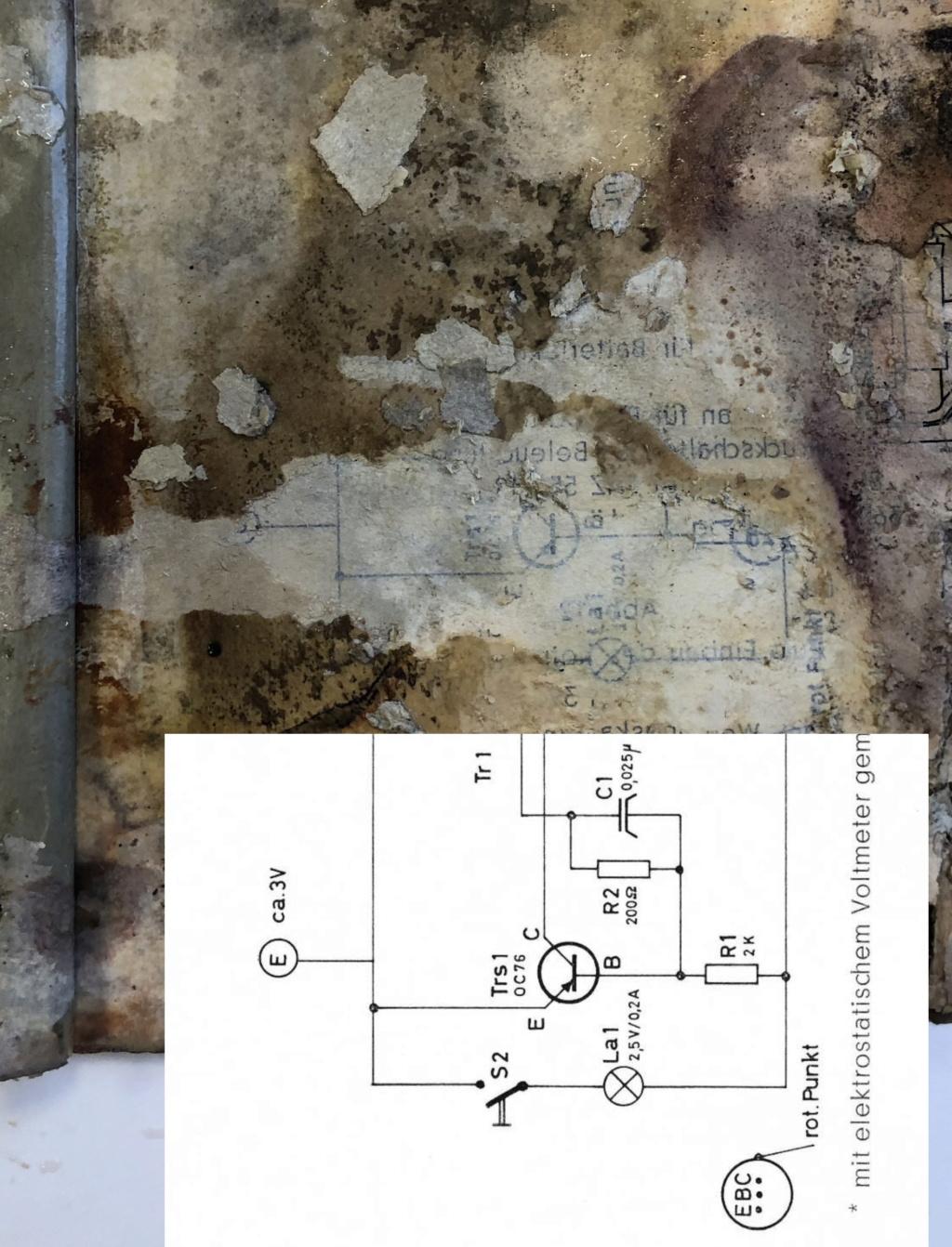 [Review] Stylos Dosimètres : Théorie, réparation, tests & co Scheam10