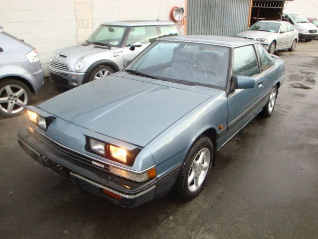 50 ans de Mazda au Canada 2c55_210