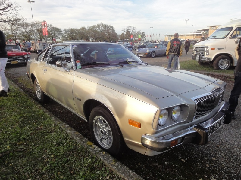 50 ans de Mazda au Canada Dsc06411