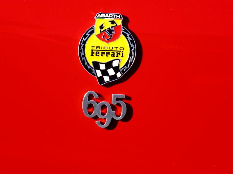 La division Abarth de Fiat, cette grande oubliée Dscf4313