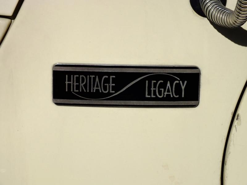 les plus belles photos d ancienne mercedes d origine - Page 22 Dscf4916