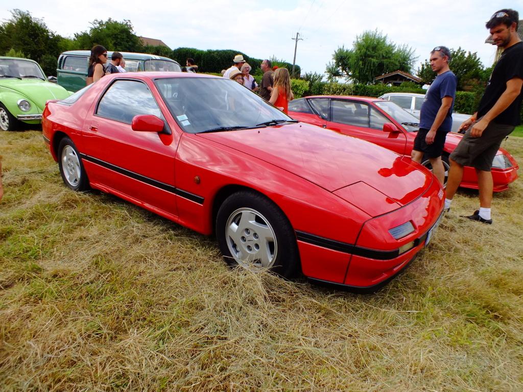 50 ans de Mazda au Canada Dscf5110