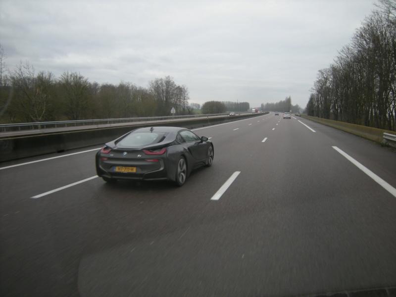 Sur les routes d'Europe j'ai vu ... - Page 26 Dscn9812