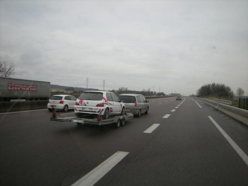Sur les routes d'Europe j'ai vu ... - Page 26 Dscn9813