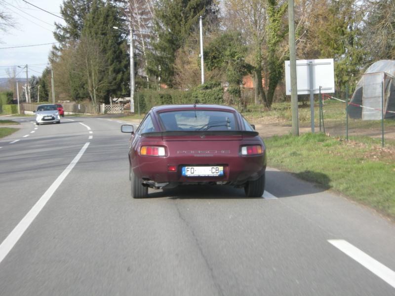 Sur les routes d'Europe j'ai vu ... - Page 26 Dscn9911