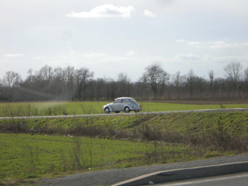 Sur les routes d'Europe j'ai vu ... - Page 26 Dscn9912