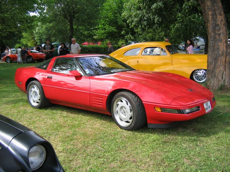 Corvette C4 (1984-1996)  Img_4310