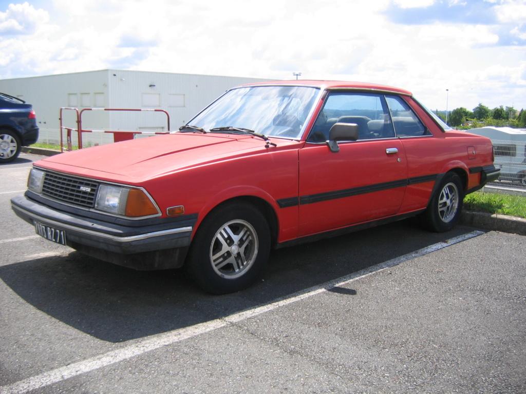 50 ans de Mazda au Canada Img_7611