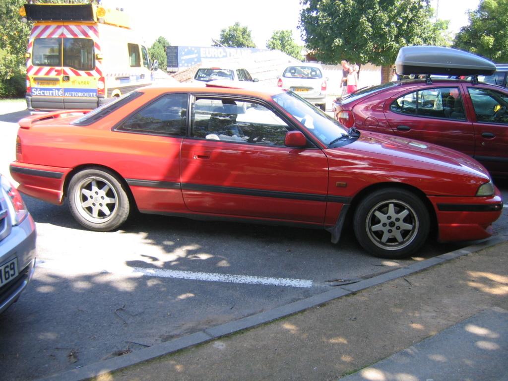 50 ans de Mazda au Canada Img_8312