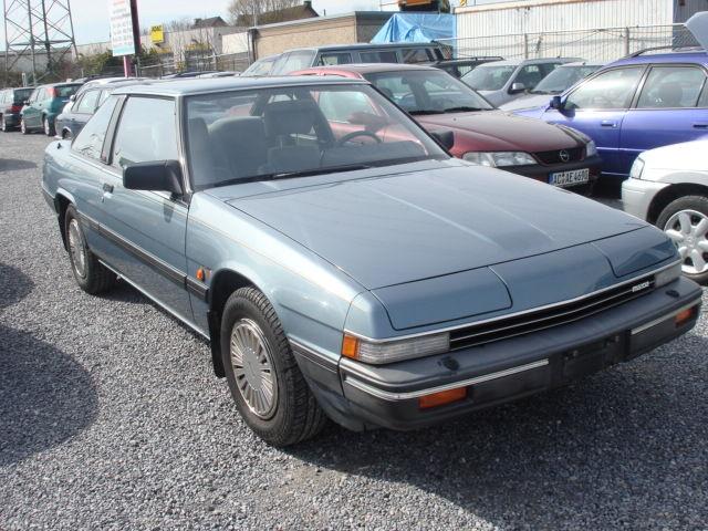 50 ans de Mazda au Canada Pojzb210