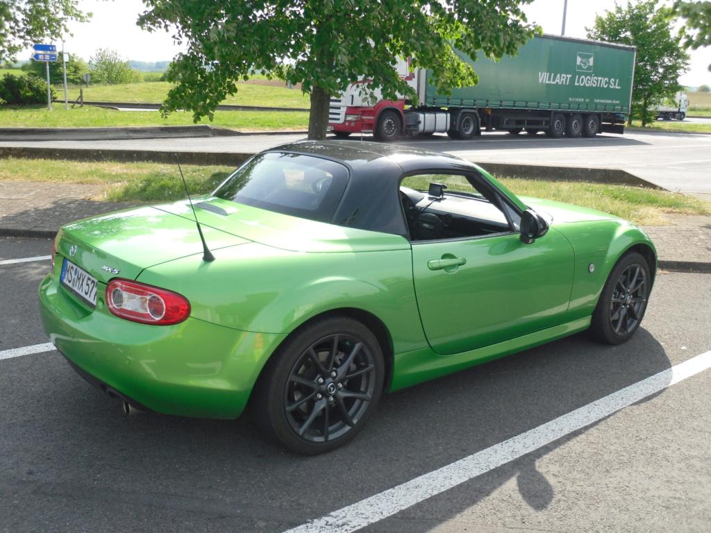 50 ans de Mazda au Canada Sam_7311