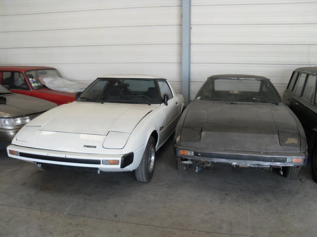 50 ans de Mazda au Canada Sam_7410