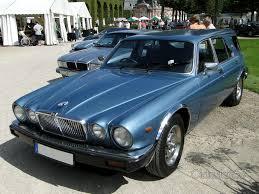 Jaguar : 50 ans de XJ Xj_bre11