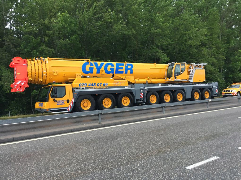 Les grues de DE GYGER (Suisse) - Page 3 Sans_t12