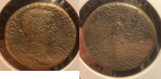 Plein de monnaies à identifier svp 110