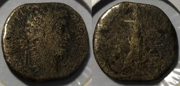 Monnaie à identifier svp 310