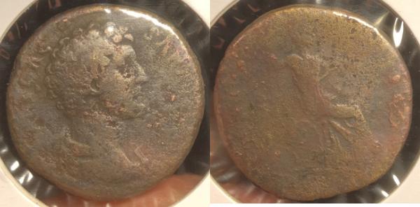 Plein de monnaies à identifier svp 610