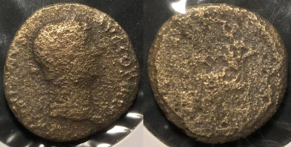 Monnaie à identifier svp M3_ok10