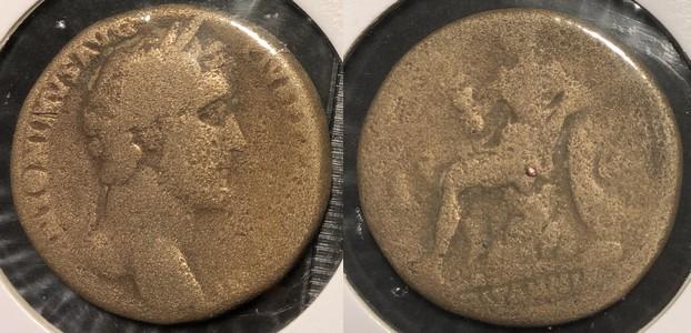 Monnaie à identifier svp M_310
