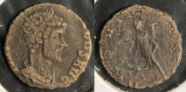 Monnaie à identifier svp M_510