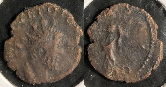 Monnaie à identifier svp M_511