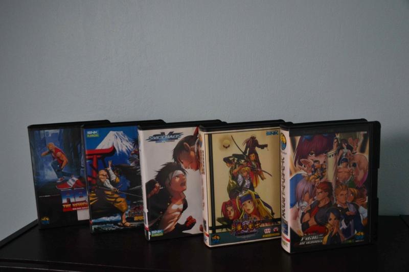 Collection Neocrisis Dsc_0215