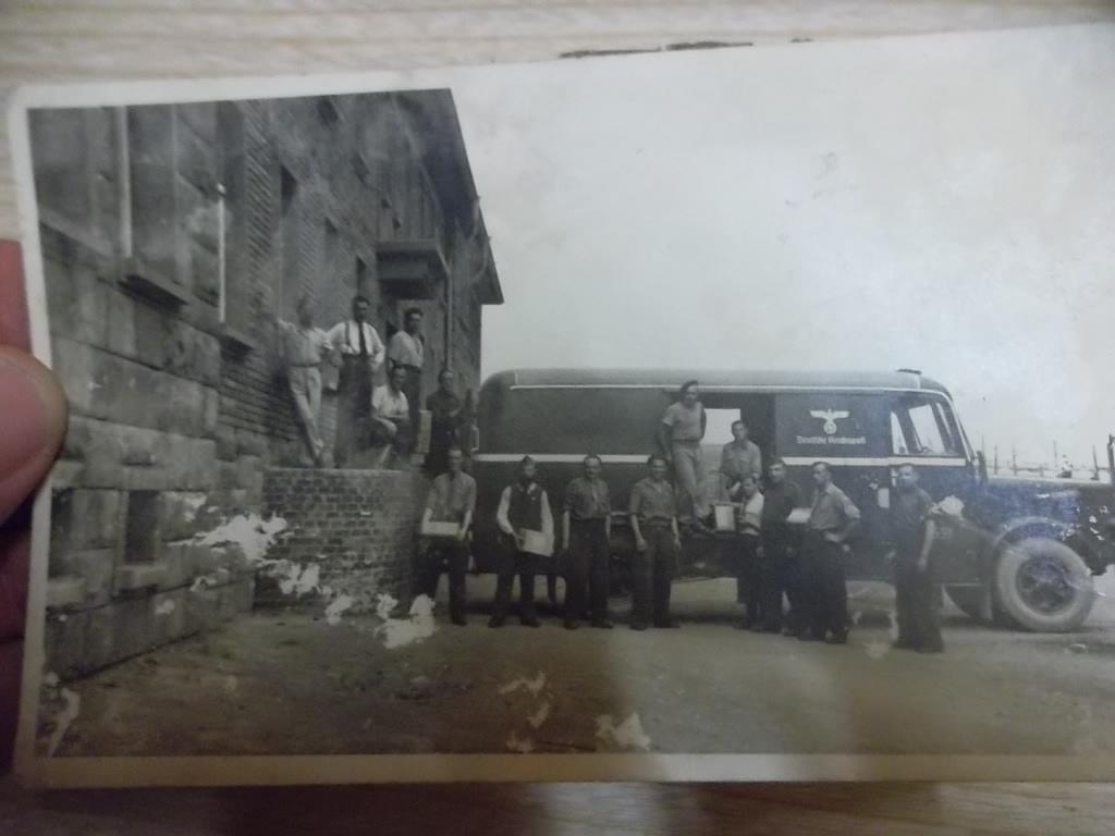photo de l'arrière grand père  Sam_5237