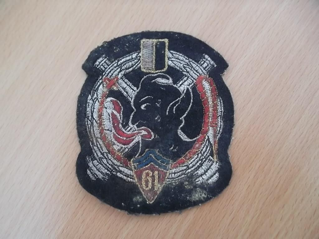 insigne régimentaire  Sam_5518