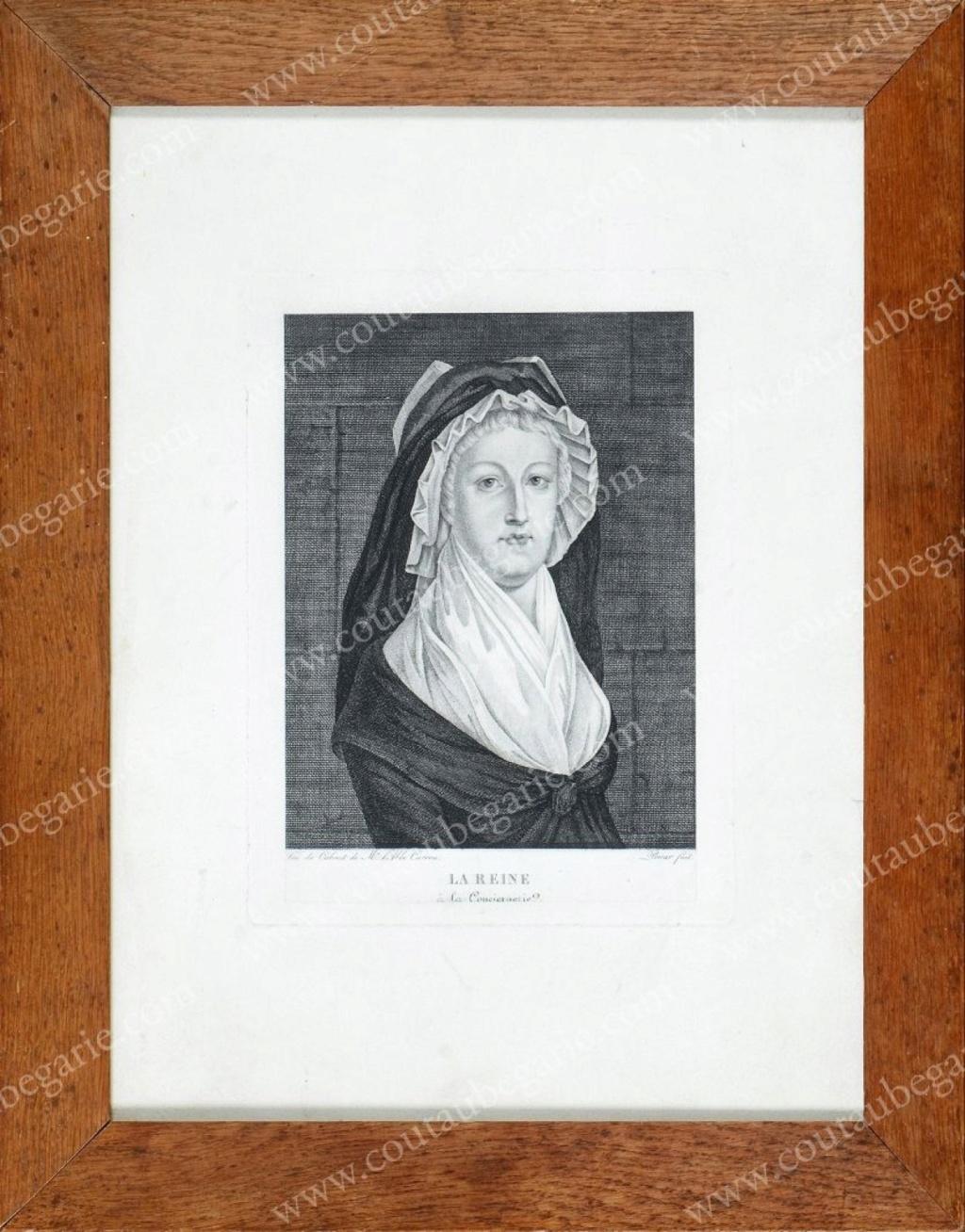 Jean-Louis Prieur (1759-1795) 14810