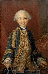 Louis-Jean-Marie de Bourbon, duc de Penthièvre, beau-père de la princesse de Lamballe - Page 3 155px-10