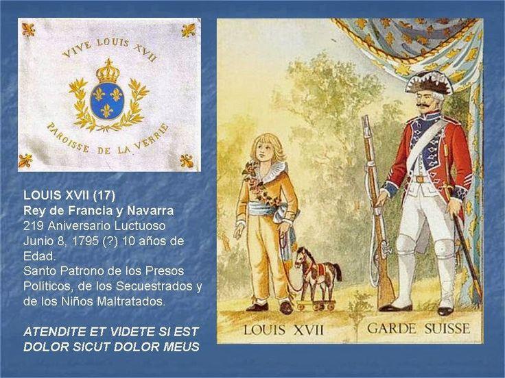 Portraits et illustrations de Louis XVII, roi de France (1793-1795) - Page 2 31a77c10