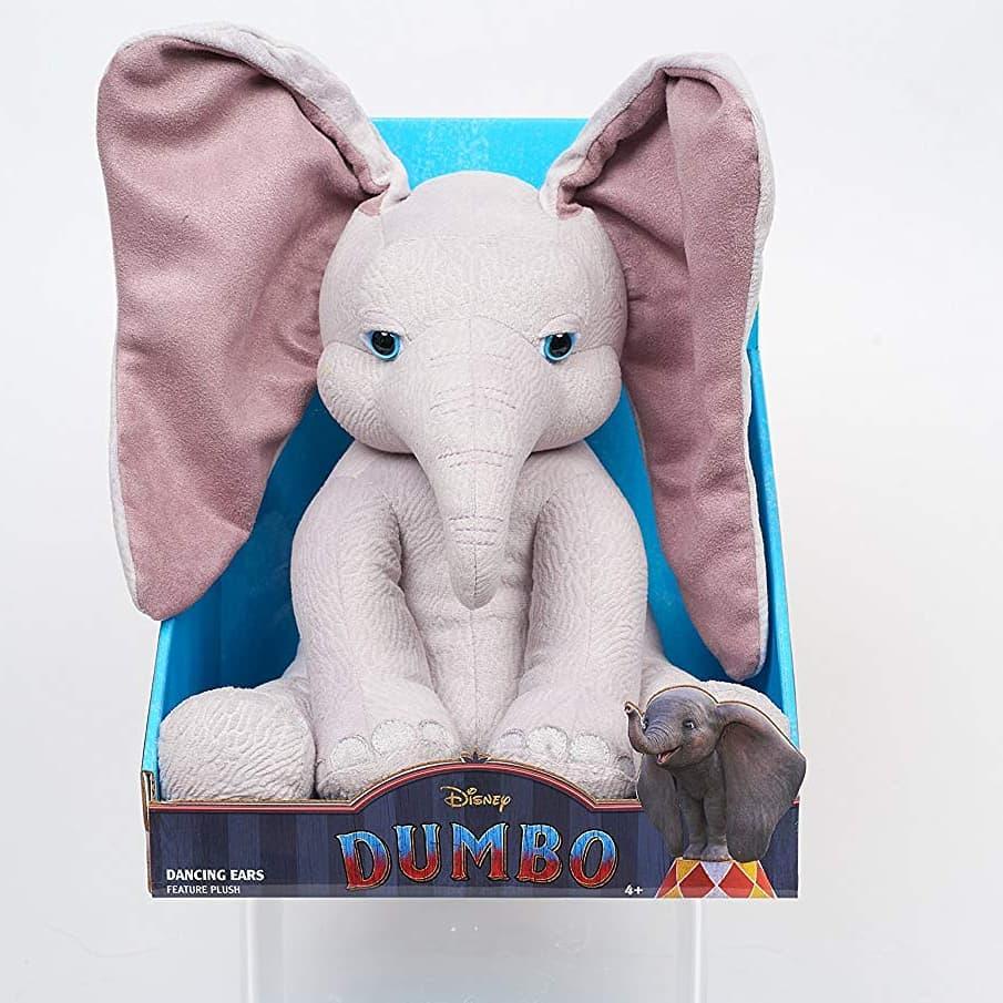 Dumbo (film live) 50277510