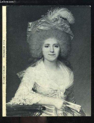 Henriette Campan - Page 3 51g3oh10