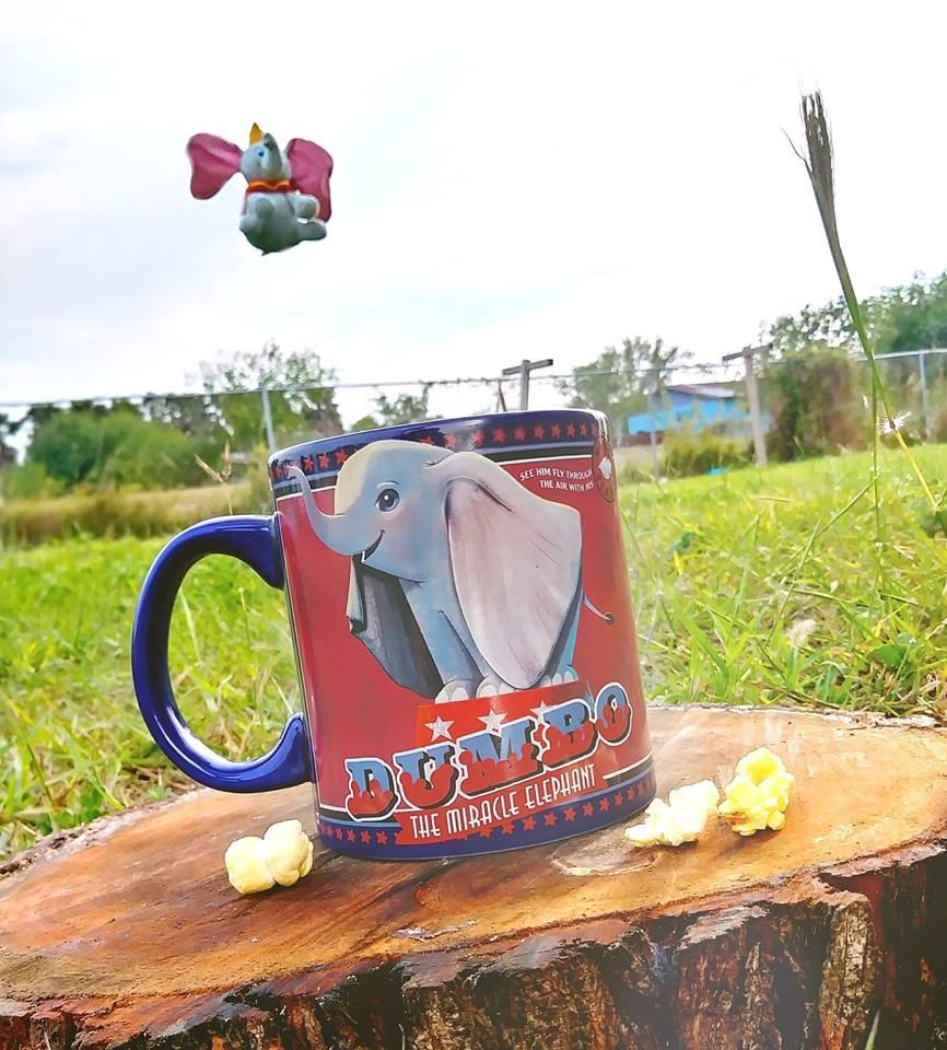 Dumbo (film live) 53856510