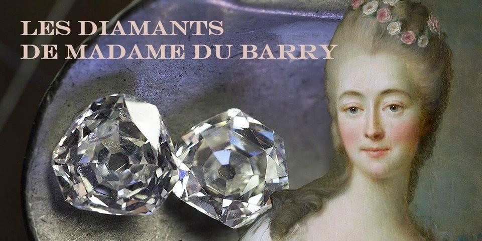Expositions et conférences à la Chapelle expiatoire, Paris - Page 2 56157810