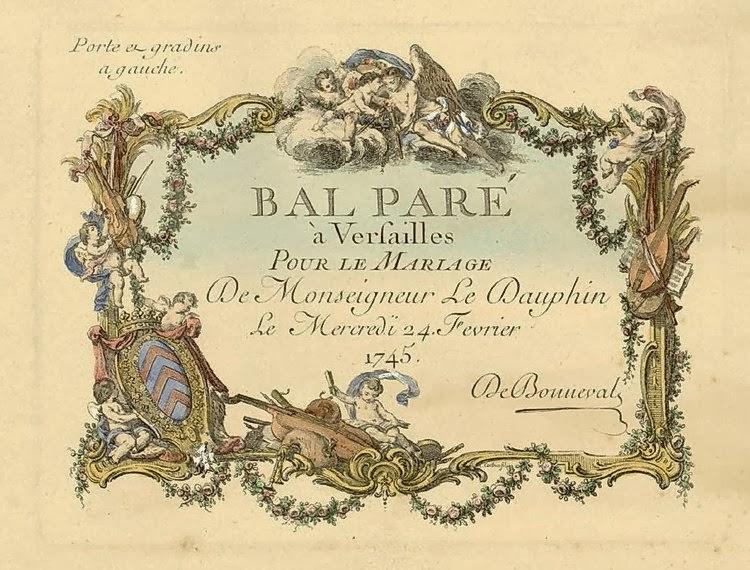Le Bal des Ifs Bal_410