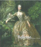Château de Bellevue à Meudon - Page 3 Bellev10