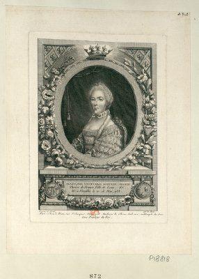 Madame Victoire  D9f5eb10