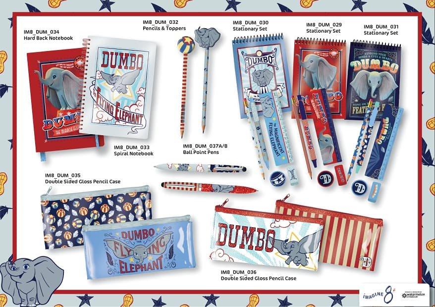 Dumbo (film live) Dypg0a10