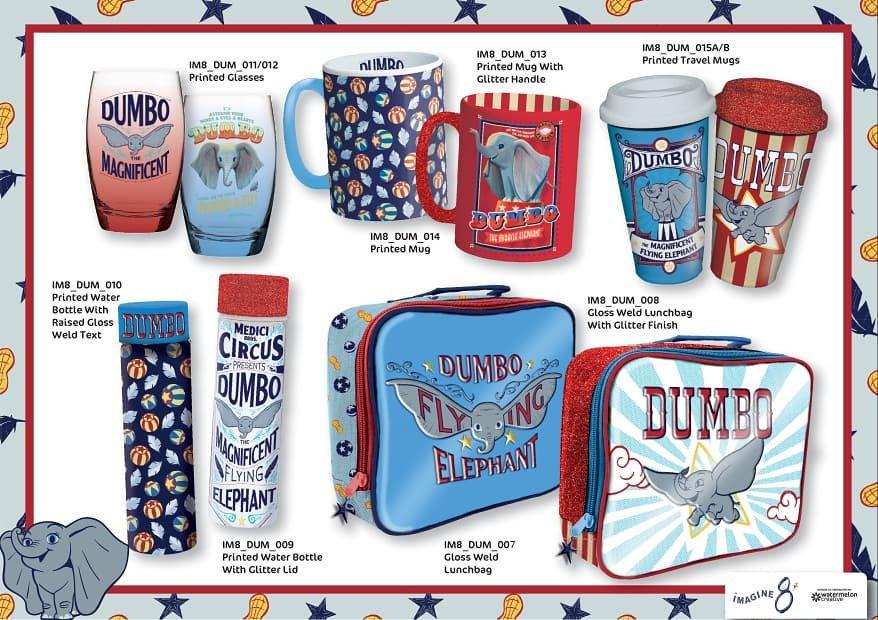Dumbo (film live) Dypg1g10