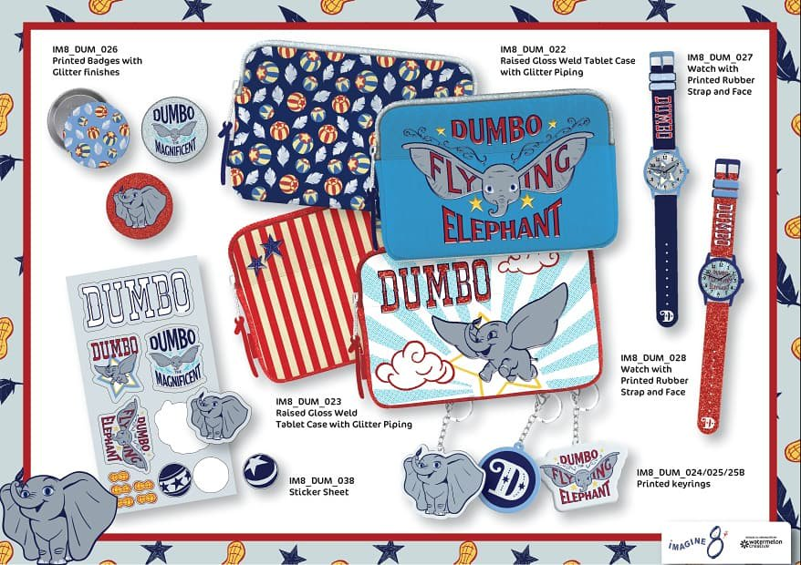 Dumbo (film live) Dypgza10