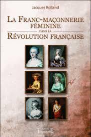 La Princesse de Lamballe et la franc-maçonnerie Images10