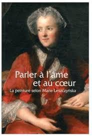 Bibliographie sur la reine Marie Leszczynska Images12
