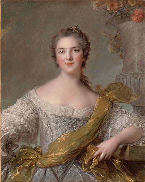 Madame Victoire  Jean-m10