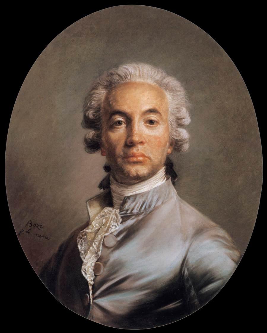 Le peintre Joseph Boze Joseph10
