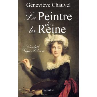 Bibliographie Elisabeth Vigée Le Brun  - Page 5 Le-pei10