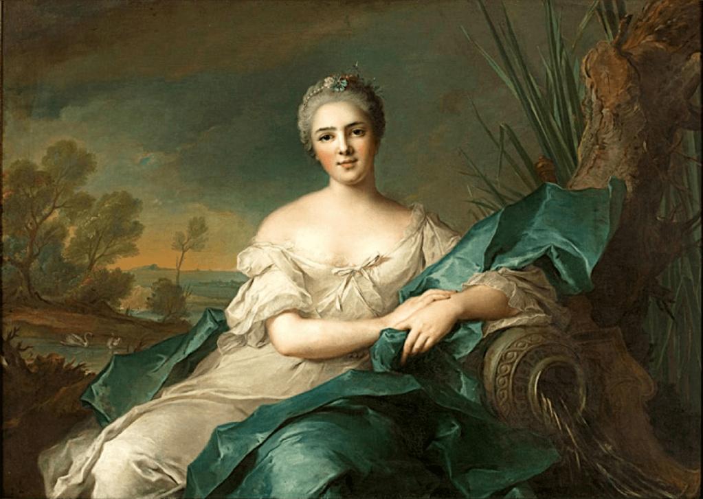 Victoire - Madame Victoire  Leauvi10