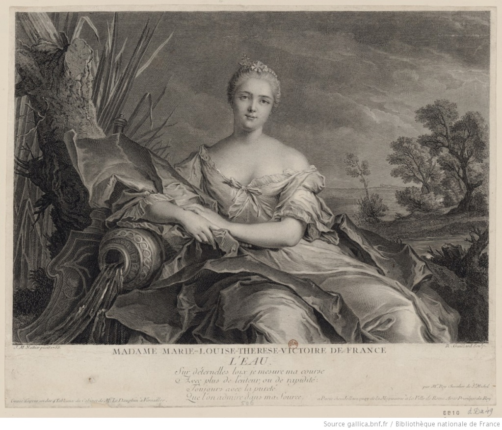 Madame Victoire  Madame10