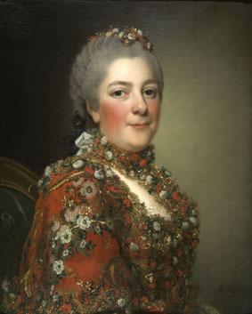 Victoire - Madame Victoire  Madame11